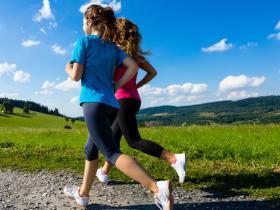 锻炼对强制戒毒人员的复吸影响