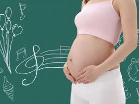 女性和男性戒毒多少时间后可以生育
