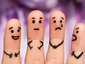 吸毒人员情绪不稳定的原因分析