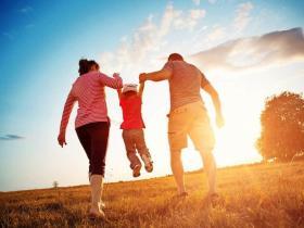 家庭戒毒治疗的作用有哪些
