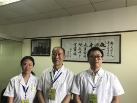 李云齐所在戒毒机构 多家主流媒体曾做报道