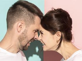 吸食冰毒对男性睾丸和女性卵巢的损害