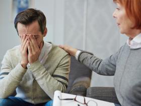 认知行为方法在戒毒心理治疗的作用