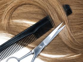 实验室检测头发和尿液中的毒品